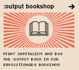 output bookshop